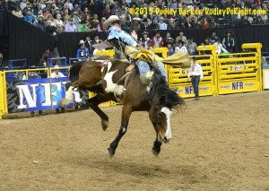 NFR Rd 4 Bobby Mote 02