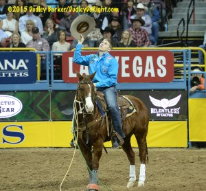 NFR Rd 4 Marty Yates 01