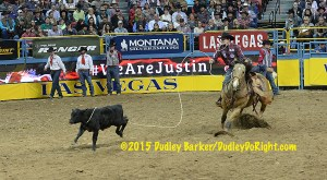 NFR Rd 4 Sterling Smith 02