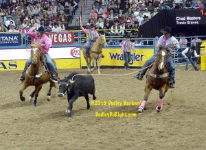 NFR Rd 5 Chad Masters