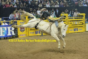 NFR Rd 6 Bobby Mote