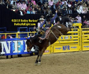 NFR Rd 6 Jacobs Crawley 02