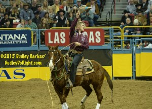 NFR Rd 7 Marty Yates 01