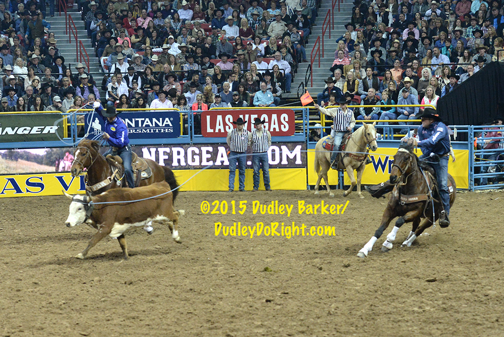 NFR Rd 8 Proctor Long
