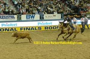 NFR Rd 9 Sterling Smith