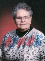 Mary Therese Martin