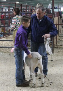 Friday Stock Show 08