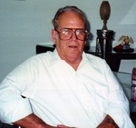 Max L. Hooks