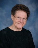 Shirley Janice Graham