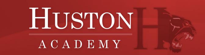 Huston Academy FEATURE