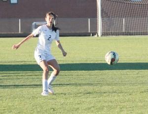 SHS Girls-MW Soccer 02
