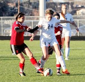 SHS Girls-MW Soccer 05