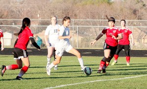SHS Girls-MW Soccer 06