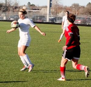 SHS Girls-MW Soccer 18