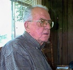 Lee Harman Tannahill, Jr.