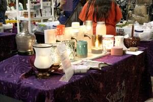 Faith Arts & Crafts Show 07