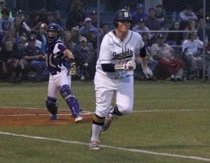 Sville-Wylie Baseball 01