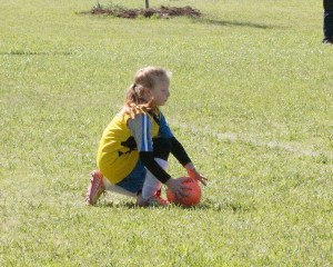 Youth Soccer 0319 01