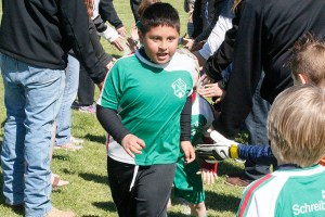 Youth Soccer 0319 03