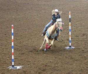 THSRA Reg III Rodeo 05