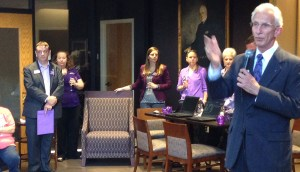 TSU Day of Giving Chamber FEATURE