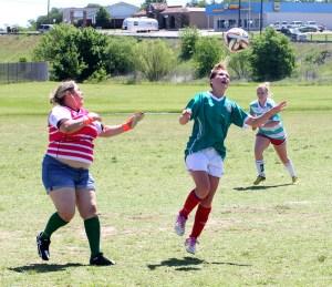 Cinco De Mayo Soccer 05