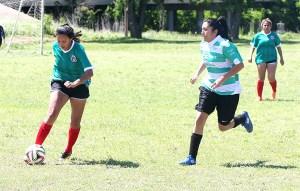 Cinco De Mayo Soccer 11