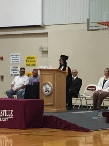 Lingleville Graduation 19