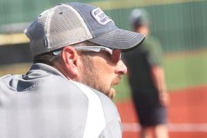 Stephenville-Kennedale softball 13