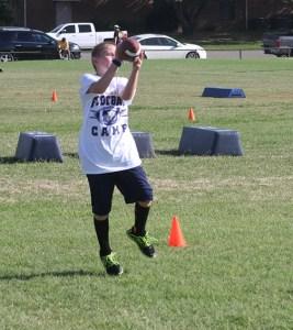 2016 Cody Davis Camp 04
