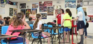 Art and Theater Camps 22