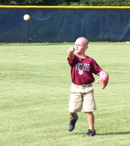 Jacket Baseball Camp 01