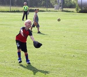 Jacket Baseball Camp 04