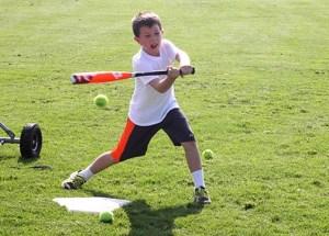 Jacket Baseball Camp 05
