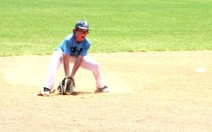 Jacket Baseball Camp Older 02