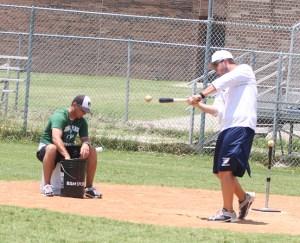 Jacket Baseball Camp Older 03