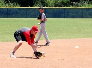 Jacket Baseball Camp Older 04