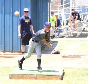 Jacket Baseball Camp Older 08