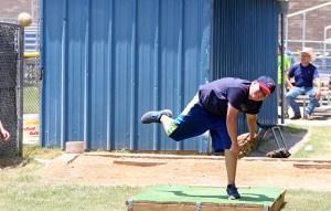 Jacket Baseball Camp Older 09