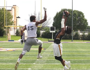 Stephenville-Wylie 7on7 02