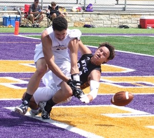 Stephenville-Wylie 7on7 04