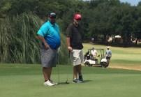 2016 SABC Golf 05