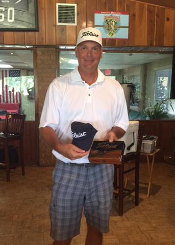 2016 SABC Golf 07