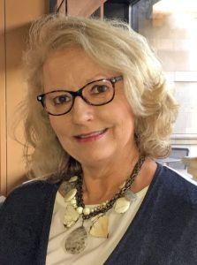 Dr. Tancy Clarissa Horn-Johnson, LCSW