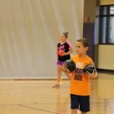 Photo credit TSU Recreational Sports