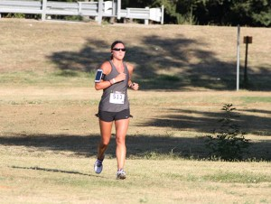 Hico Run To Remember 5K 06