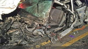 deputy-vehicle-from-accident-on-281-3