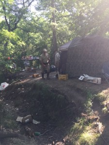 texas_game_warden_inspects_marijanua_camp--