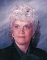 Pat Lynn Brown