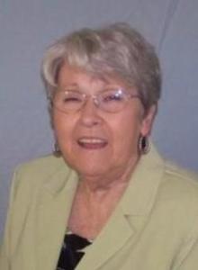 Clara Nell Brownlee